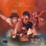 Kizz Daniel – Nesesari ft. Philkeyz