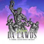 Dr Peppa ft. Cassper Nyovest, Beast, Howard – Da Lawds