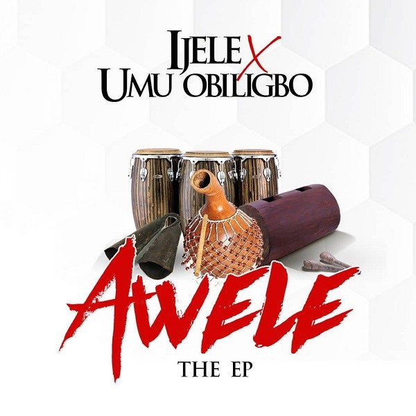 Flavour - Isi Onwe ft. Umu Obiligbo Mp3 Download
