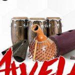Flavour Ft. Umu Obiligbo – Awele (EP)