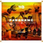 Harmonize – Paranawe ft. Rayvanny