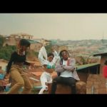 VIDEO: Idowest – Who?