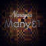 NanaYaa – Ohemaa + So Deep