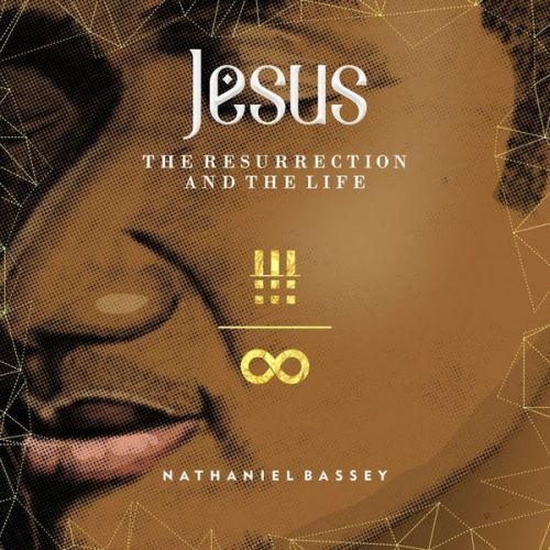 Nathaniel Bassey - Let My Life (feat. Chris Delvan) Mp3 Download