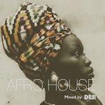 STREAM: DJ Mighty Mike – South African Afro House Mix (Mixtape)