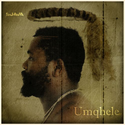 Sjava - Eweni Ft. Mzukulu & Anzo Mp3 Download