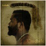 Sjava – Umqhele (Album)