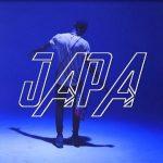 VIDEO: Spyro – Japa ft. Tobi Bakre, Dremo
