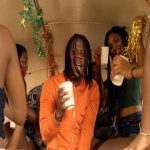 VIDEO: Stonebwoy ft. Medikal x Kwesi Arthur x DarkoVibes x Kelvyn Boy – Kpo K3K3