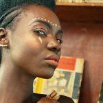 VIDEO: Fuse ODG – New African Girl ft. Kuami Eugene & KiDi