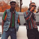 VIDEO: Joey B ft. Pappy Kojo – Greetings From Abroad