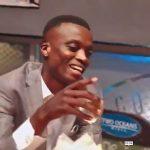 VIDEO: King Monada – Malwedhe
