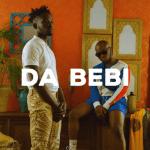 VIDEO: Mr Eazi ft. King Promise & Maleek Berry – Dabebi