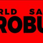 VIDEO: Sarz x WurlD – Trobul