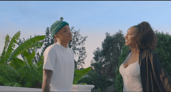 VIDEO: Tekno - On You Mp4 Download