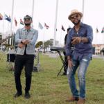 VIDEO: Timothy King ft Banky W – Nobody