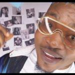 Video: Jumabee ft. Slimcase – Luk A Body