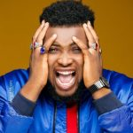 DOWNLOAD Latest Chinko Ekun 2019 New Songs, Videos, albums and Mixtapes
