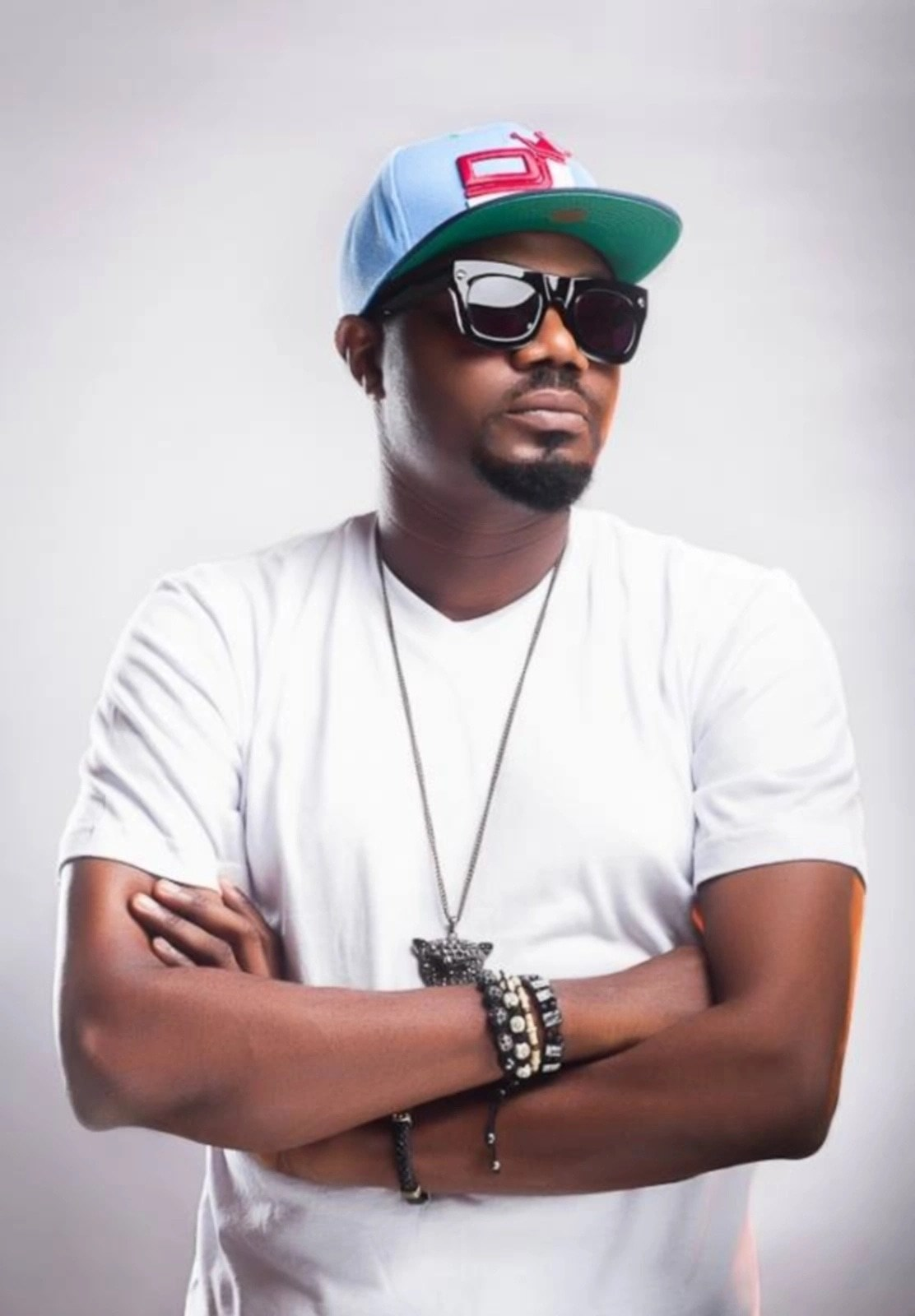 DOWNLOAD Latest DJ Jimmy Jatt 2019 New Songs, Videos, Albums and Mixtapes