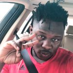 DOWNLOAD Latest Medikal 2019 New Songs, Videos, Albums and Mixtapes