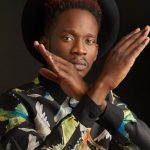 DOWNLOAD Latest Mr Eazi 2019 New Songs, Videos, Albums and Mixtapes