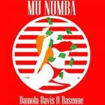 Damola Davis ft. Baseone – Mu Numba