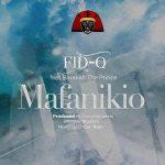 Fid Q ft. Barakah The Prince – Mafanikio