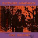 DOWNLOAD ZIP: Future – The WIZRD (FULL ALBUM) mp3