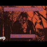 DOWNLOAD MP3: Future ft. Young Thug & Gunna – Unicorn Purp