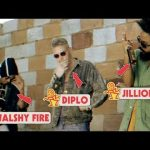 VIDEO: Major Lazer – Watch Out For This (Bumaye) ft. Busy Signal, The Flexican & FS Green