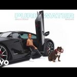 DOWNLOAD MP3: Mustard X Migos – Pure Water