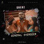 Oberz – General Overseer