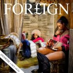 Ova Wise ft. Dice Ailes – Foreign