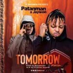Patanman ft. Jaywon – Tomorrow (Remix)