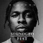 Runtown – SoundGod Fest, Vol.1 (Full Album)