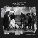 Show Dem Camp – These Buhari Times (Clone Wars Vol. IV) Album
