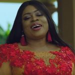 Sinach – Give Thanks