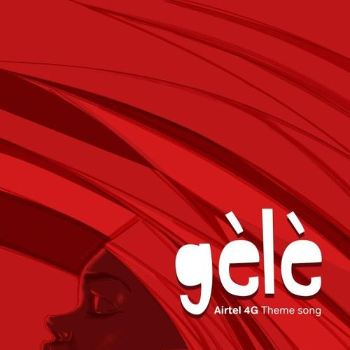 Teni - Gele (Airtel 4G Song) Mp3 Audio