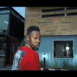 VIDEO: Deejay J Masta – Ani ft. Phyno & Flavour