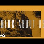 VIDEO: Little Mix ft. Ty Dolla Sign – Think About Us (Lyrics)
