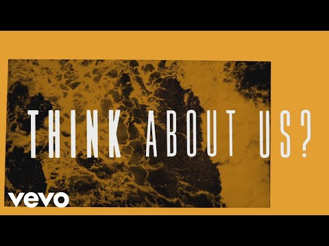 VIDEO: Little Mix ft. Ty Dolla Sign - Think About Us (Lyrics) Mp4 Mp3 Audio Download