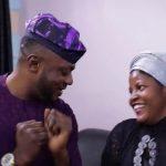 VIDEO: Odunlade Adekola – Omo Baba
