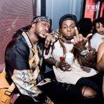DOWNLOAD MP3: 2 Chainz ft. Lil Wayne – ColleGrove