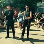 "Luis Fonsi and Daddy Yankee Hit Track ""Despacito"" Reach 6 Billion Views"