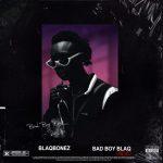 Blaqbonez ft. Dremo & PsychoYP – Denied (Remix)