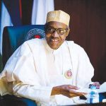 I Had No plan to remove INEC Chairman Yakubu – Buhari