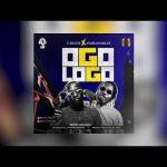 Cblack ft. Naira Marley – OGOLOGO