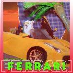 DOWNLOAD MP3: Cheat Codes ft. Afrojack – Ferrari