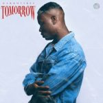 Darkovibes – Tomorrow