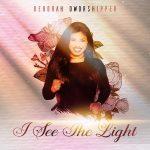 Deborah Dworshipper – I See The Light